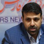 محدودیت های جدید کرونایی در کرمان