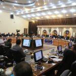 همکاری شهرداری کرمان با محیط زیست