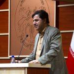 همایش شهرداری ها در کرمان برگزار شد